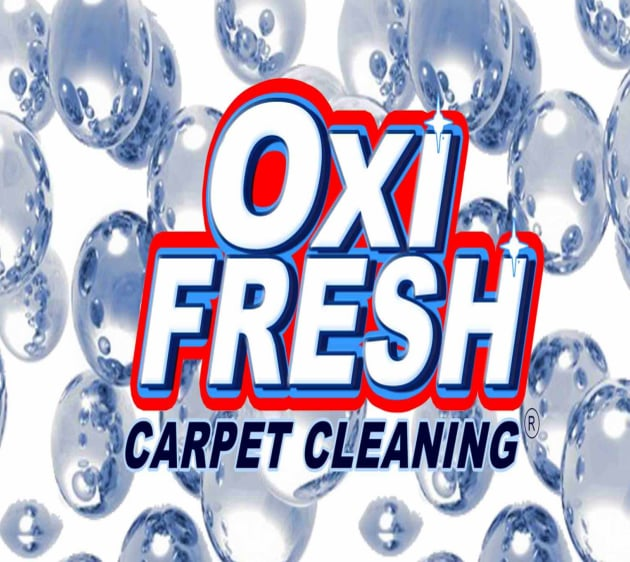 Oxi Fresh Carpet Cleaning  Carpet Cleaning  Williamsburg