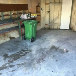 Photo Of Junk Removal Same Day Service San Francisco Ca United States
