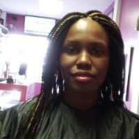 Safi Express African Hair Braiding - 156 Photos - Hair ...