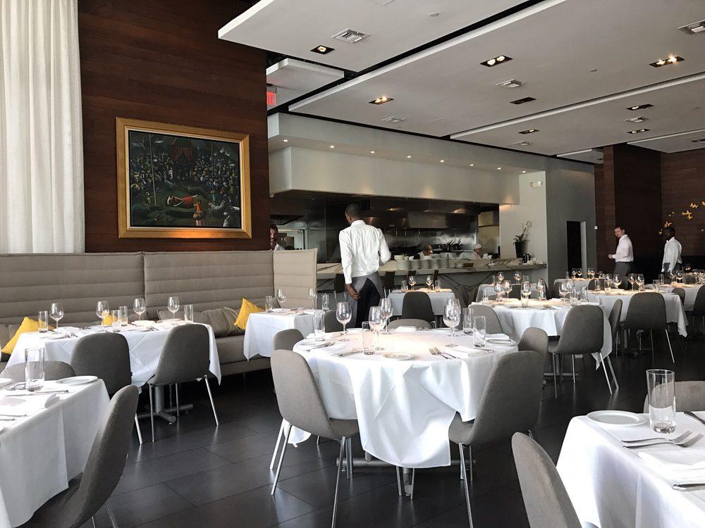MC Kitchen  330 Photos  257 Reviews  Italian  4141 NE 2nd Ave Design District Miami FL