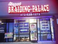 Elegant Braiding Palace - 53 Photos - Hair Stylists - 2808 ...