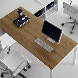 zeta desk chair design italian office furniture stores piazza repubblica 5 sant ilario d photo of enza reggio emilia italy