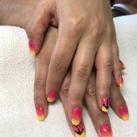 Nail Studio - 289 Photos & 155 Reviews - Nail Salons ...