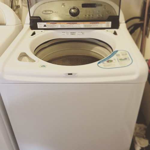 small resolution of photo of appliance repair doctor chicago il united states whirlpool cabrio washer