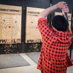 bad axe throwing 34