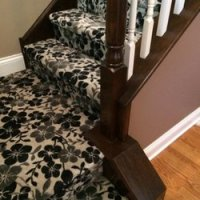 Yonan Carpet One - 3216 -  - 730 Ogden Ave ...