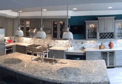 Kitchen Cabinets Express Buena Park Ca
