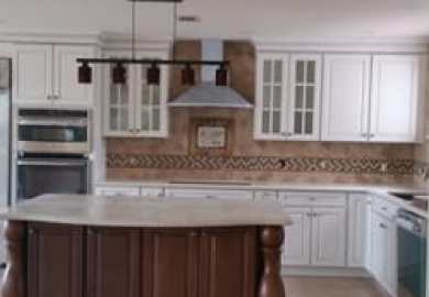 Kitchen Cabinets Express Buena Park