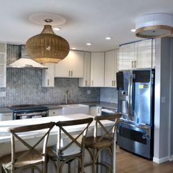 Hawaii Home Remodel 377 Photos & 28 Reviews Contractors 1020