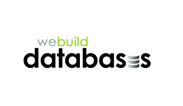 custom database management system | 41studio