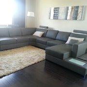 3rd I Home Decor CLOSED 14 Photos Furniture Stores Calgary