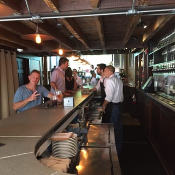 Nektar Wine Bar - 25 Photos - Wine Bars - New Hope. PA - Reviews - Yelp