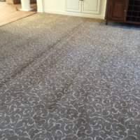 Luna Flooring Gallery - 17 Reviews - Flooring - 350 S Lake ...