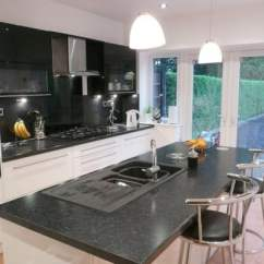 Kitchen Facelift Lowes Stainless Steel Sinks The Company Plumbing Wyke Way Shifnal Photo Of Shropshire United Kingdom Makeovers