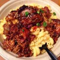 Open Rice Kitchen - Davis, CA - Yelp