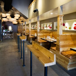 Hiro Asian Kitchen Saint Louis United States