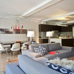 Paris K Design Interior Design 31 E 31st St Murray Hill New