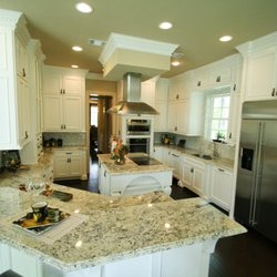Design Tech Homes 40 Photos Architects 18750 Interstate 45 N
