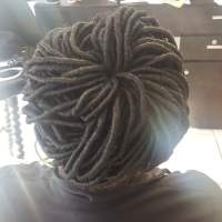 Photos for Aby's African Hair Braiding - Yelp