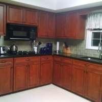 Kitchen Saver - 82 Photos & 26 Reviews - Contractors ...