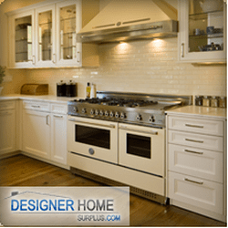 Designer Home Surplus 21 Reviews Appliances 4901 Alpha Rd