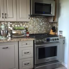Instock Kitchen Cabinets Decorations Ideas In Stock Cabinetry 630 Central Park Ave Yonkers Ny Photo Of United States