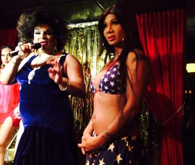 Divas Nightclub Bar  Reviews Dance Clubs 1081 Post St Lower Nob Hill San Francisco Ca Phone Number Last Updated January 18