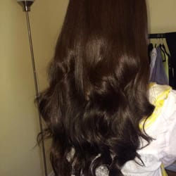 v hair extention tap hair extensions seattle wa united states
