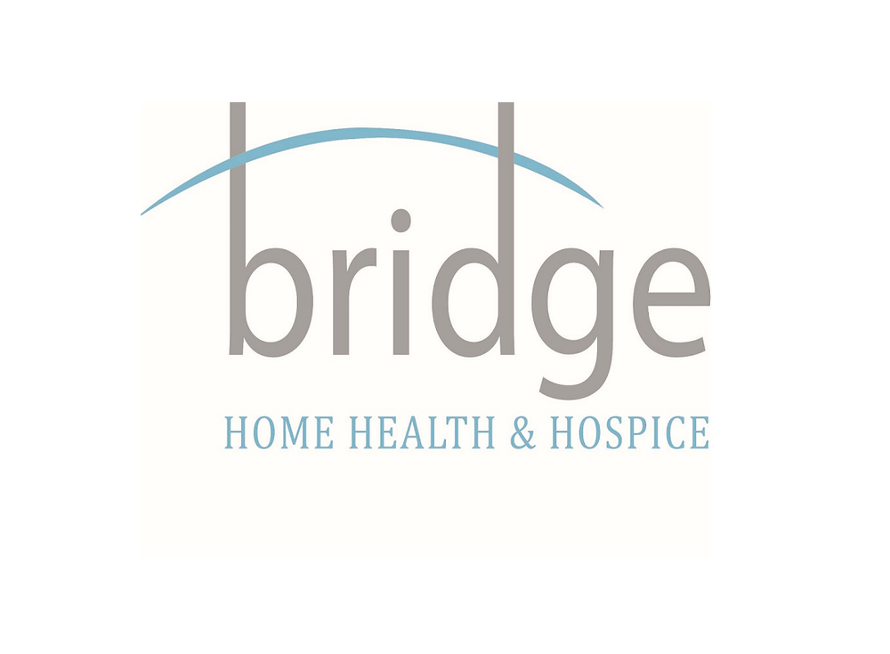 Bridge is committed to providing the highest quality home