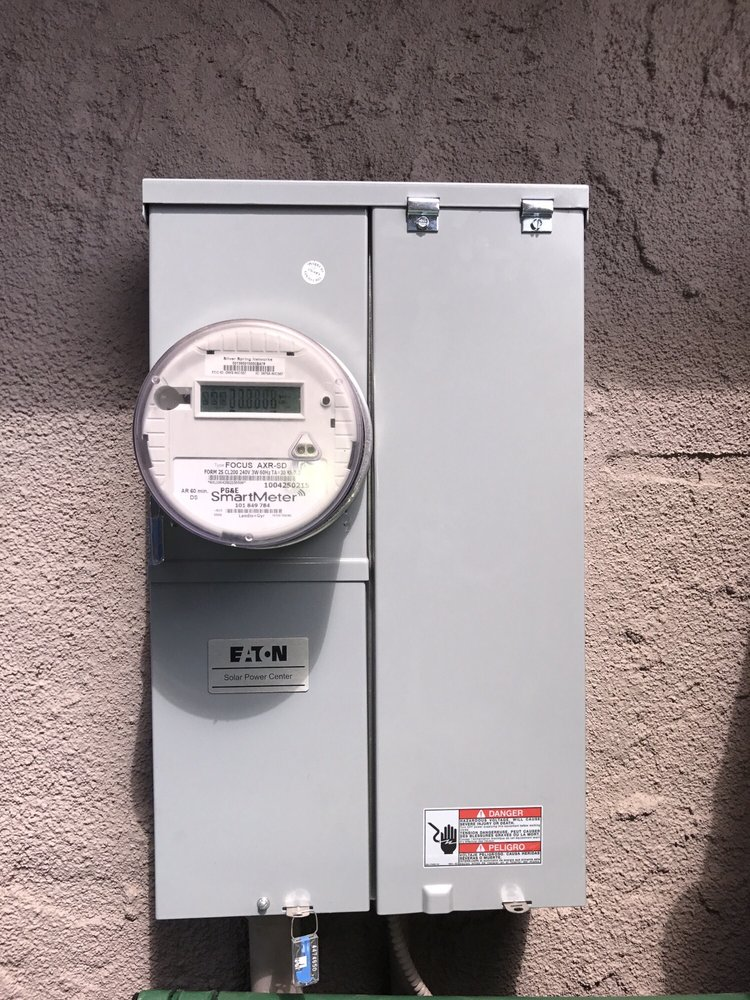 Be Used To Determine Whether A Circuit Breaker Needs To Be Replaced