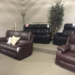 Sofaland Spain Luxe Sofa Slipcover 2 Seat Land Furniture Stores 13030 Street Albert Trail Nw Edmonton Ab Phone Number Yelp