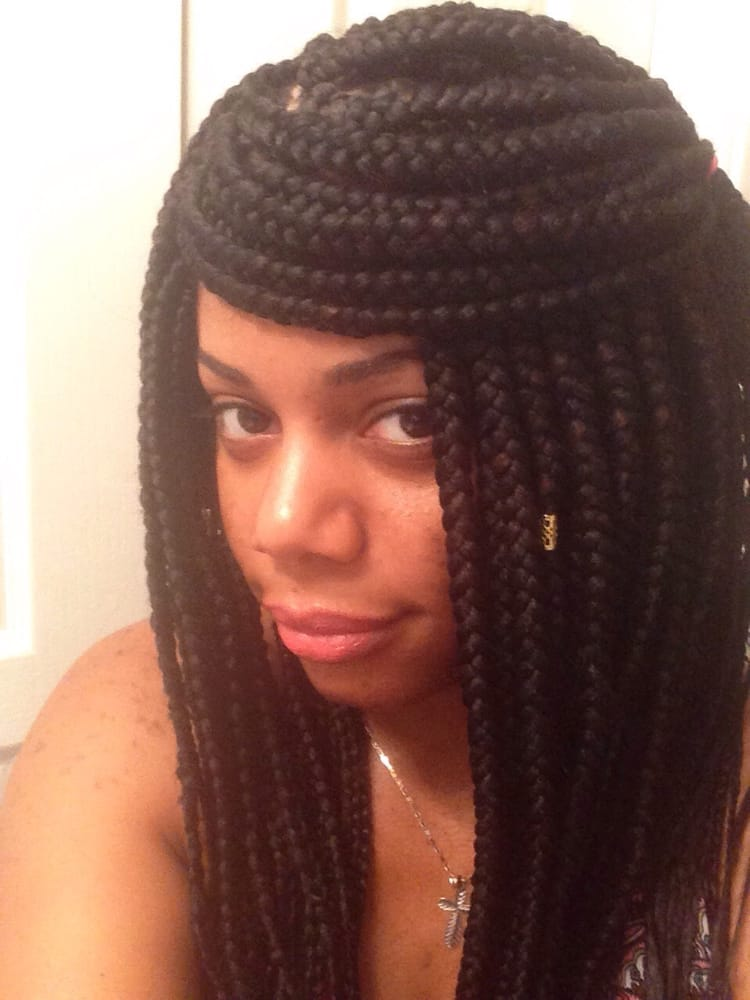 La Belle African Braids 21 Photos Amp 10 Reviews Hair