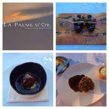 La Palme - French 124 Avenue Maurice Chevalier