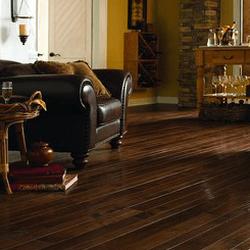 Tompkins Flooring Irvine  15 Photos  59 Reviews  Flooring  15333 Culver Dr Irvine CA