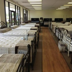 Photo Of Mattress Warehouse Raleigh Nc United States