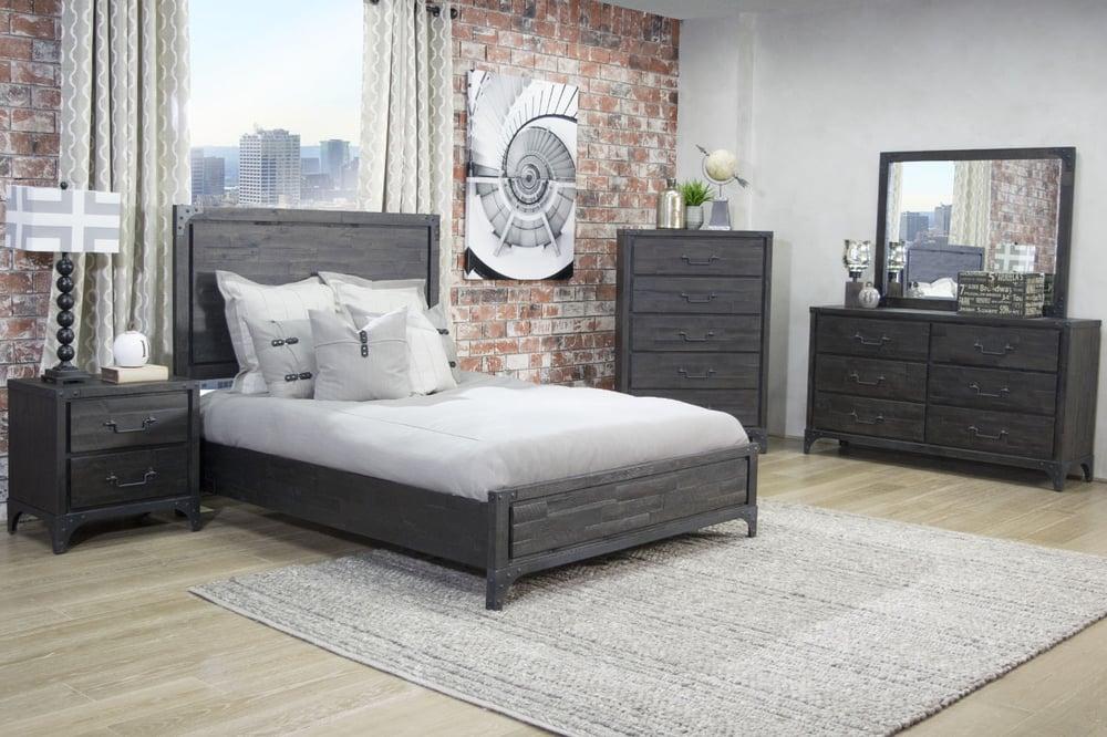 Mor Furniture Com