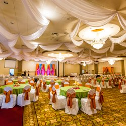 chair covers and linens in madison heights mi steel visitors price 26 photos party equipment rentals 25914 photo of united states
