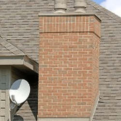 Find Bbb Accredited Roofers Baltimore Md