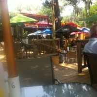Patios Tiki Bar & Grill - American (Traditional) - Yelp