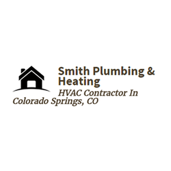 Smith Plumbing  Heating  Plumbing  1895 Main St