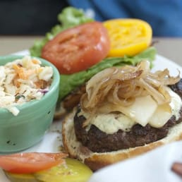 Burger Kitchen - CLOSED - 90 Photos & 279 Reviews - Burgers - 8048 W 3rd St. Beverly Grove. Los Angeles. CA - Restaurant Reviews - Yelp