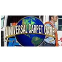 Universal Carpet Care - Limpieza de alfombras - 3111 S ...