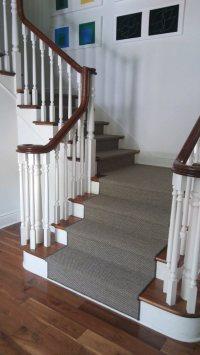 Melrose Carpet - 98 Photos & 35 Reviews - Carpet Fitters ...