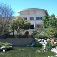 Cal Poly Pomona - Colleges & Universities - Yelp