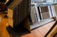 Photos for YZ Carpet Distributor - Yelp