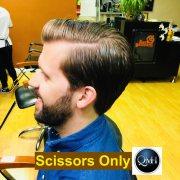 quality men haircuts - 156