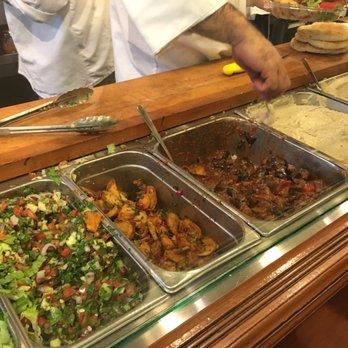 Omars Kitchen  Bakery  171 Photos  383 Reviews  Halal
