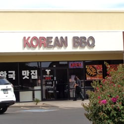Korean BBQ  Order Online  35 Photos  75 Reviews