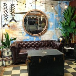 cheap sofas portland oregon lane and loveseats top 10 best used furniture stores in or last updated city liquidators