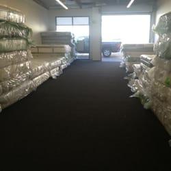 Photo Of Mattress Liquidators San Go Ca United States Inside